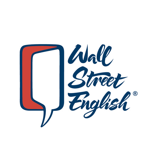 wall-street-english