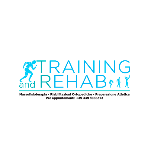 logo_training_rehab_web