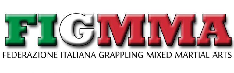 Logo-FIGMMA
