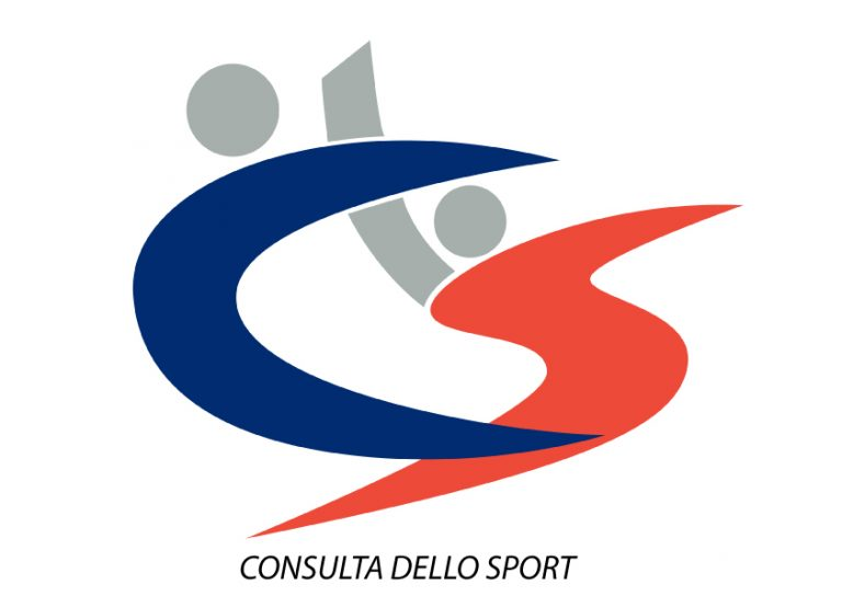 logo-consulta[1]