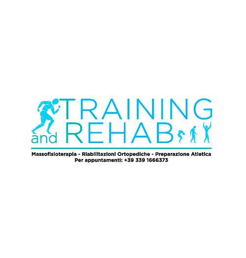 logo_training_rehab_web