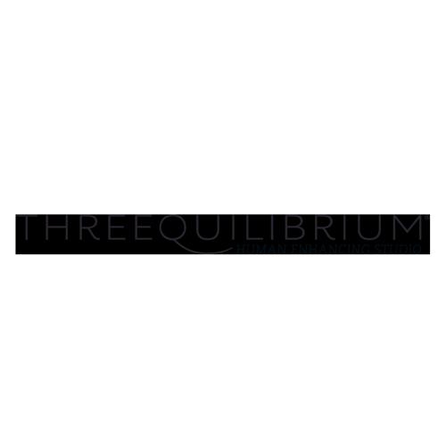 theequilibrium