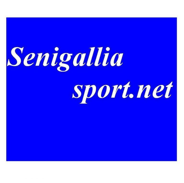 senigallia_sport